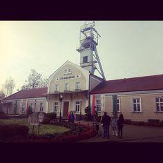 Kopalnia Soli Wieliczka | Wieliczka Salt Mine w Wieliczka, Województwo małopolskie