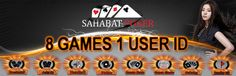Sahabatpk99.com Kini Telah Hadir Bagi Para Penggemar  Poker, Domino , Capsa Susun dan Bandar66(NEW) Online Dengan Menggunakan Uang Asli Contact whatsapp: +855967136164 #AgenBandarQ #AgenSakong #Agenjudionline #Agencapsa #judionline #carimodal #AduQ #Capsasusun #AgenPoker Septum Ring, Poker Online, Company Logo, Septum Jewelry