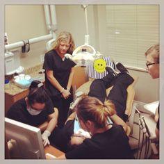 10 Best Dental Assistant In Utah And Las Vegas Images Dental