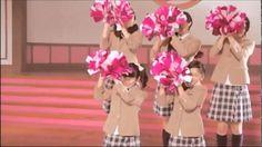 Sakura Gakuin - Heart no Hoshi