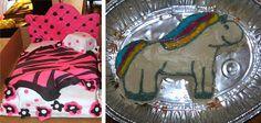 EAT MORE CAKE: As fotografias dos bolos vendem! Não as descurem!