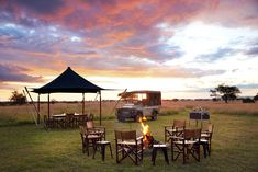 Experience Your Own Private Piece of the Serengeti Private Safari, Luxury Definition, Safari Adventure, Sustainable Tourism, Wildlife Conservation, Closer To Nature, Travel Couple, Amazing Destinations, Solo Travel