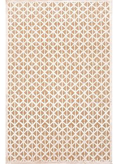 Fables FB70 Stardust RUG