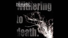 Dir en grey - Withering to death - Full album Dir En Grey, Music Mix, Jesus Christ, Death, Japanese, Album, Japanese Language, Card Book