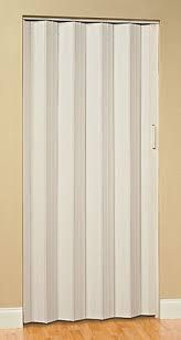 Image result for accordion doors  sc 1 st  Pinterest & Buy White Oak Effect Folding Door at Argos.co.uk - Your Online Shop ...