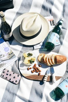 Target Marble cutting board Picnic Date, Summer Picnic, Picnic Photography, Photography Ideas, Marble Cheese Board, Marble Cutting Board, Al Fresco Dining, Pretty And Cute, Charcuterie
