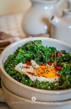 Seaweed Salad, Starters, Tapas, Detox, Side Dishes, Grilling, Food And Drink, Healthy Eating, Vegan