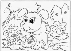 Top 25 'Lightning McQueen' Coloring Page For Your Toddler | Färben ...