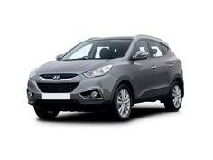 #Permonth :- Unlimited Mileage Hyundai Car Leasing Deals in #Newbury,#UK. #UnlimitedMileageHyundaiCarLeasing