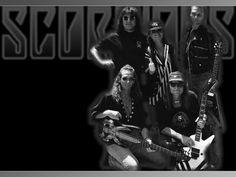 Las 20 mejores bandas de rock de la historia - Taringa!