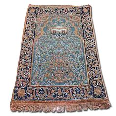 Buy Prayer Mats Online in UK at low prices. Find the best selection of Memory Foam Prayer Mat here at Rienicprayer. Made with the soft memory foam, coffee