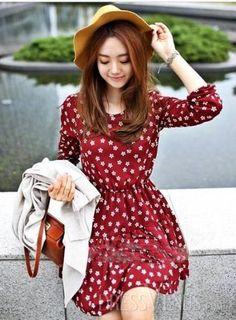 566d7a384842 59 Best Dress for Summer images