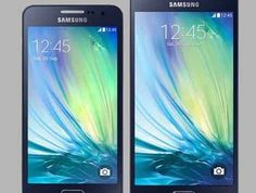 Samsung Galaxy A3 & Galaxy A5 successors show up on US FCC website http://www.gadgeting.net/samsung-galaxy-a3-galaxy-a5-successors-show-up-on-us-fcc-website/