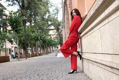 Wrap Dress, Dresses, Fashion, Fall Winter, Vestidos, Moda, Wrap Around Dress, Wrap Dresses, Fasion