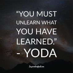 Yoda is one of the most well-known and beloved characters in the Star Wars franchise. Looking for some inspiration from the master himself? Check out these wise Yoda quotes. Most Powerful Jedi, Famous Vampires, Yoda Quotes, Beloved Movie, Running Jokes, Star Wars, The Grandmaster, Greed, You Must