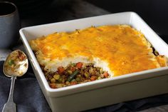 Great Recipes, Dinner Ideas and Quick & Easy Meals from Kraft Foods - Kraft Recipes Kraft Foods, Kraft Recipes, Pie Recipes, Casserole Recipes, Cooking Recipes, What's Cooking, Recipies, Dinner Recipes, Reuben Casserole