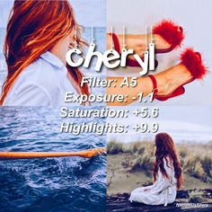 Photo Editor - Photography Tips You May Count On Today Vsco Pictures, Editing Pictures, Photography Filters, Photography Editing, Vsco Effects, Best Vsco Filters, Vsco Themes, Photo Editing Vsco, Aesthetic Filter