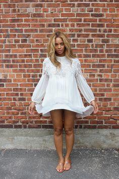 Beyoncé shares this photo on Sept. 1, 2015. - Cosmopolitan.com