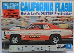 vintage drag racing hot rods model car boxes pinterest vintage racing and hot rods. Black Bedroom Furniture Sets. Home Design Ideas