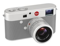 Apple's Jony Ive and Marc Newson have designed a Leica M camera. It will be auctioned off for charity at the Red charity auction. Leica M, Men's Accessories, Leica Appareil Photo, Gopro, Red Charity, Uniqlo, Smartphone Fotografie, Camera Aesthetic, Internet Of Things