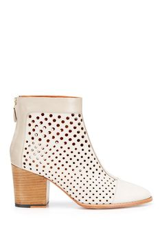 42f982c98a9 Rebecca Minkoff Bedford. Designer SandalsDesigner BootsSuede ...