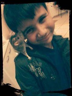 O EMPENHO: Menino de 9 anos morto em rio não estava caçando p...