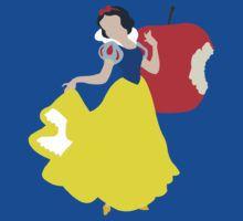 Disney by clockworkheart: T-Shirts & Hoodies   Redbubble