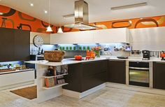 campinas decor cozinhas - Pesquisa Google