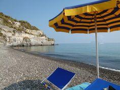 "Spiaggia ""Pietra Liscia"", Lipari, Isola Lipari Sicilia"
