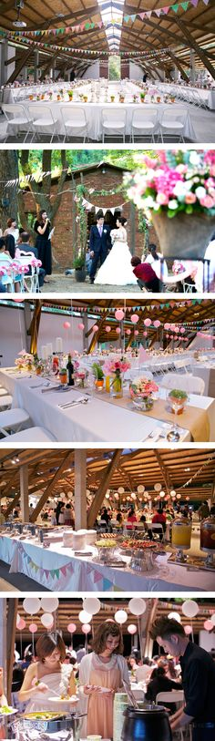 冒煙的喬外燴服務 / 戶外婚禮外燴buffet / http://www.smokeyjoes.com.tw/sc/   #catering #smokeyjoes #wedding
