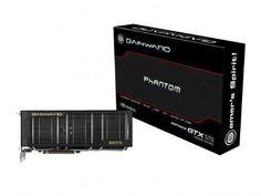 #Gainward GeForce GTX570    game changer...comment .. like ...  repin  :)     http://amzn.to/15zqnzs