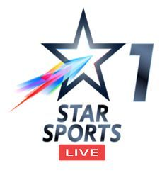 Are you asking how to watch Star Sports 1 live streaming free? Star Sports Network (previously known as ESPN Star Sports) is an Indian sports broadcasting network, owned by Century Foxthrough its subsidiaries Star TV and Fox Networks Group. Ipl Cricket Live, Watch Live Cricket Online, Star Sports Live Cricket, Live Cricket Match Today, Icc Cricket, Cricket Sport, Free Live Cricket Streaming, Star Sports Live Streaming, Live Match Streaming