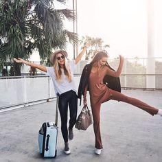 Fashion / Moda / girls