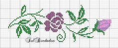 http://edilsebordados.blogspot.com/2012/12/toalha-de-banho-em-ponto-cruz.html