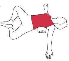 Healthy Exercise, Senior Fitness, Yin Yoga, Fitness Inspiration, Pilates, Health And Beauty, Health Fitness, Syg, Sport