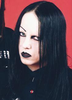 Nu Metal, Black Metal, Love You So Much, Love Of My Life, Baby Joey, We Missed You, I Miss U, Goth Aesthetic, Rock Posters