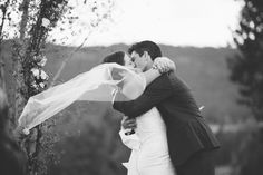 First Kiss Ceremony | O'Malley Photographers
