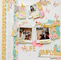 Life+Simply+by+geekgalz+@2peasinabucket