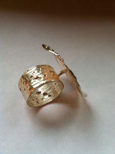 Fira -Santorini collection  eperica@gmail.com