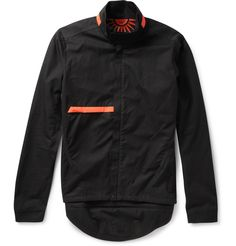 Paul Smith 531 - Lightweight Ventile Cotton Cycling Jacket|MR PORTER