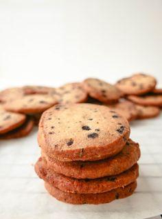 Bakery, Cookies, Oreos, Christmas, Food, Drinks, Creative, Crack Crackers, Xmas
