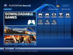 Is PSN overtaking Xbox Live? | Sony has announced this week that the number of registered accounts on PlayStation Network has now topped 20 million worldwide, compared with 17 million paying subscribers on Microsoft's Xbox Live service. Buying advice from the leading technology site