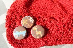 Crocodile and giraffe   Cute Crochet Little Kids by willowbeshop, $15.00
