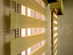 Combi, Provence, with pelmet Beige Light Filter, Fabric Strips, Blinds For Windows, Roller Blinds, Layers Design, Provence, Stairs, Curtains, Beige