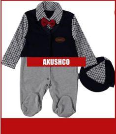 Baby Clothing Kids Clothing WHOLESALE PRICE:9.25$