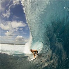 Kelly Slater in Tavarua Big Waves, Ocean Waves, Female Surfers, Destinations, Kelly Slater, Surfer Dude, Dream Photography, Beautiful Inside And Out, Beautiful People