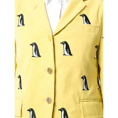 22a04d6dc3dcf 27 件のおすすめ画像(ボード「ペンギン和服」)