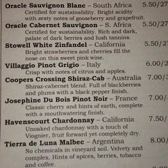 Josephine du Bois Pinot Noir
