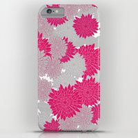 iPhone 6 Plus Cases | Page 51 of 80 | Society6