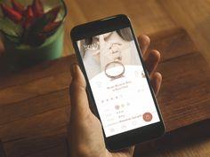 11 Profitable Strategies for E-Commerce UI Design - UX Planet Interface Design, User Interface, Card Ui, Business Card Design Inspiration, Shop Plans, Shop Interior Design, Ux Design, Design Blogs, Mobile Design